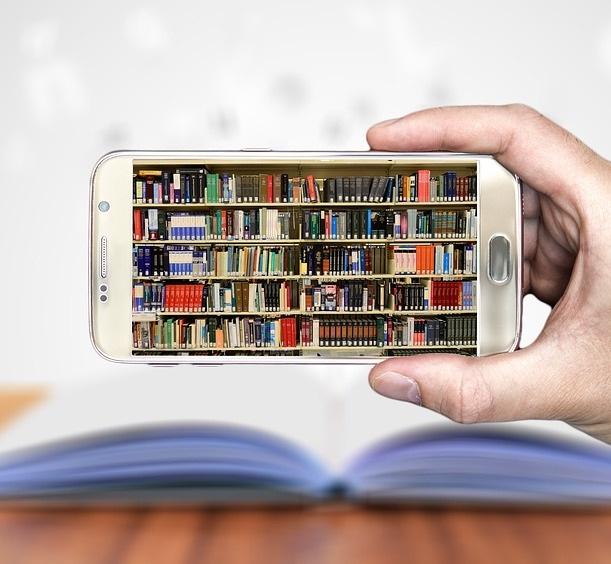 Češtinářské online nástroje (nejen) pro copywritery