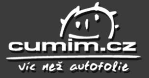 cumim.cz