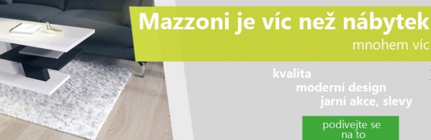 mazzoni.cz