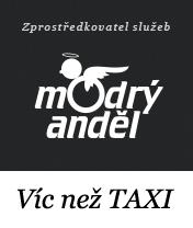 modryandel.cz