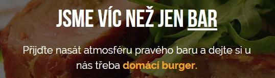 picollobar.cz