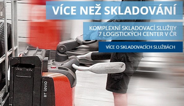 pst-clc.cz