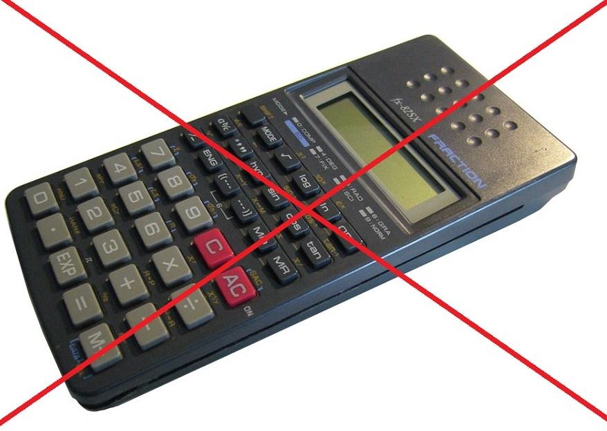 Díky Tooltee už si při tvorbě kalkulací vystačíte bez kalkulačky